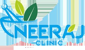 Neeraj Logo