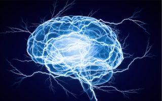 Alternative Epilepsy Treatment