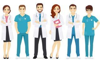 Experienced Neurologists